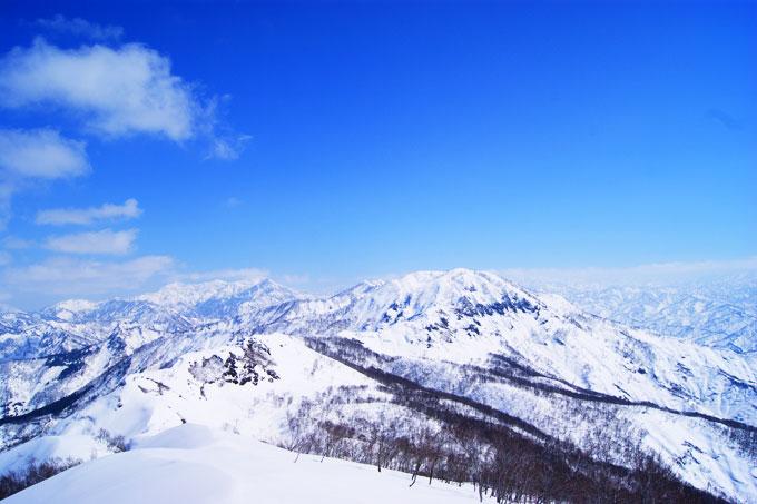201003_Shimogongen8
