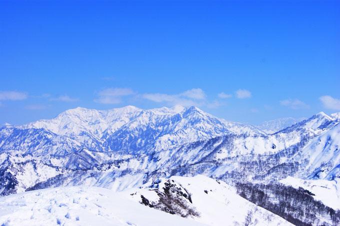 201003_Shimogongen9