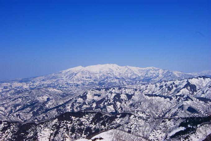 20100404_Kamigongen04