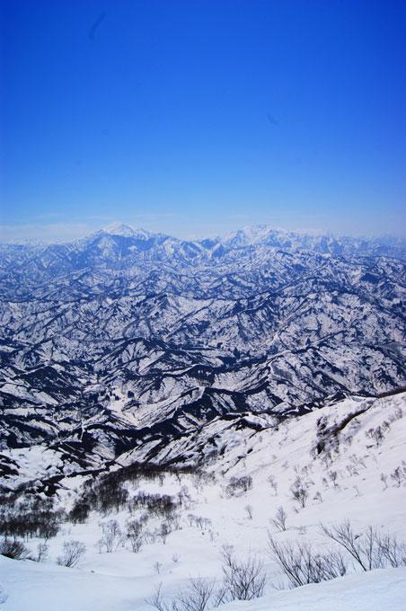 20100404_Kamigongen07