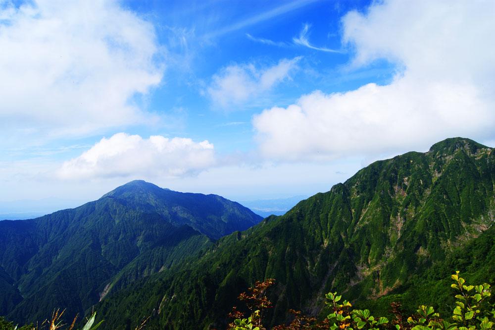 20100926_nakanodake016