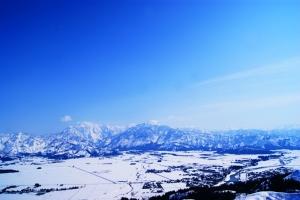 climbing2010