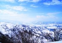 201003_Shimogongen2
