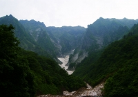 20100620_tanigawadake015