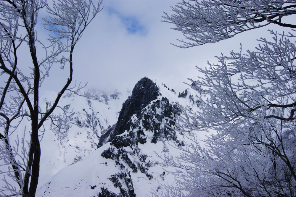 20110403_makihatayama02