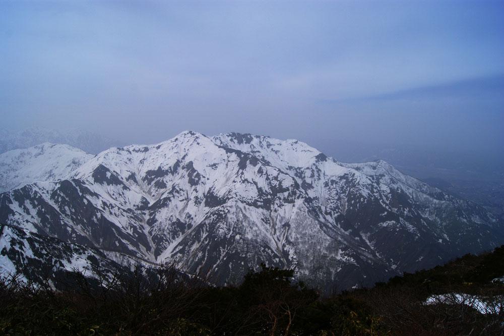 20110503_komagatake009