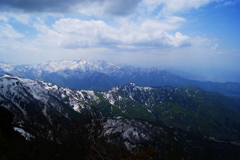 20110514_hakkaisan008