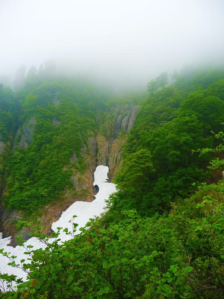 20110605_hakkaisan002