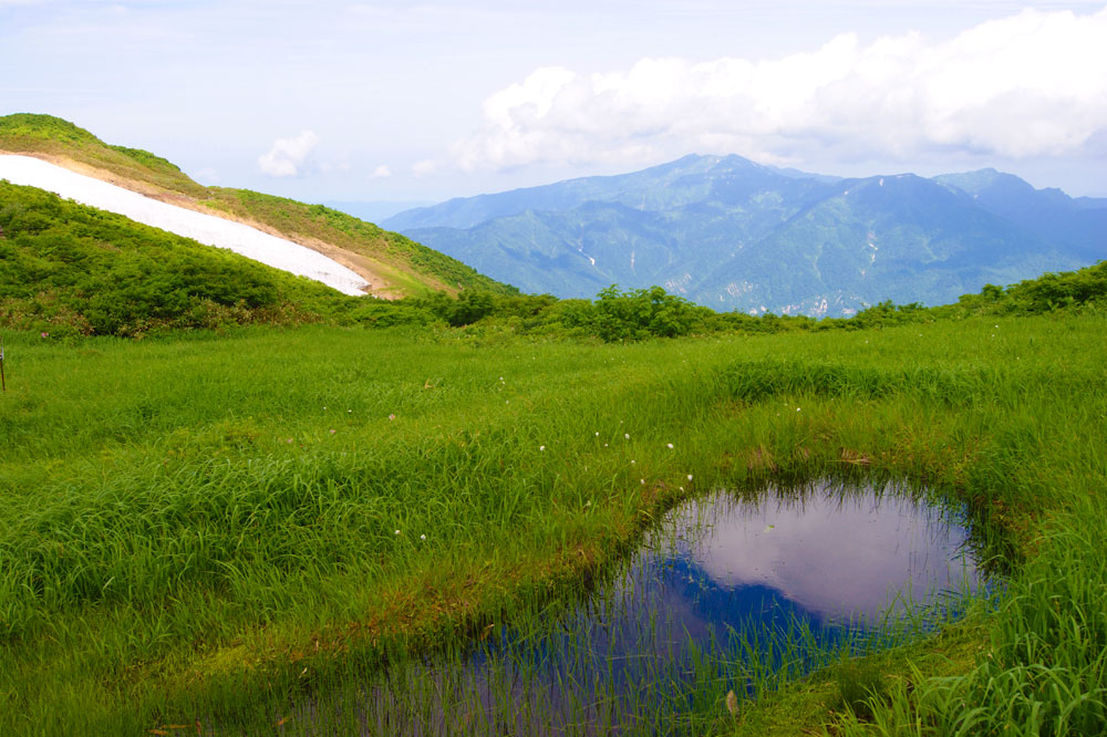 20110709_asakusadake006