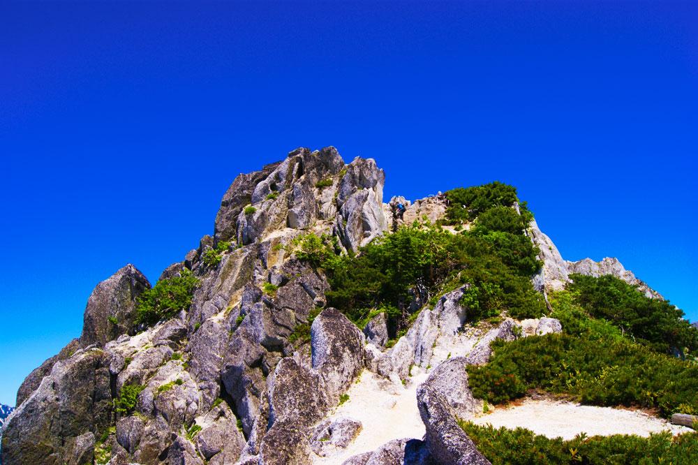 20110717_tsubakuro17