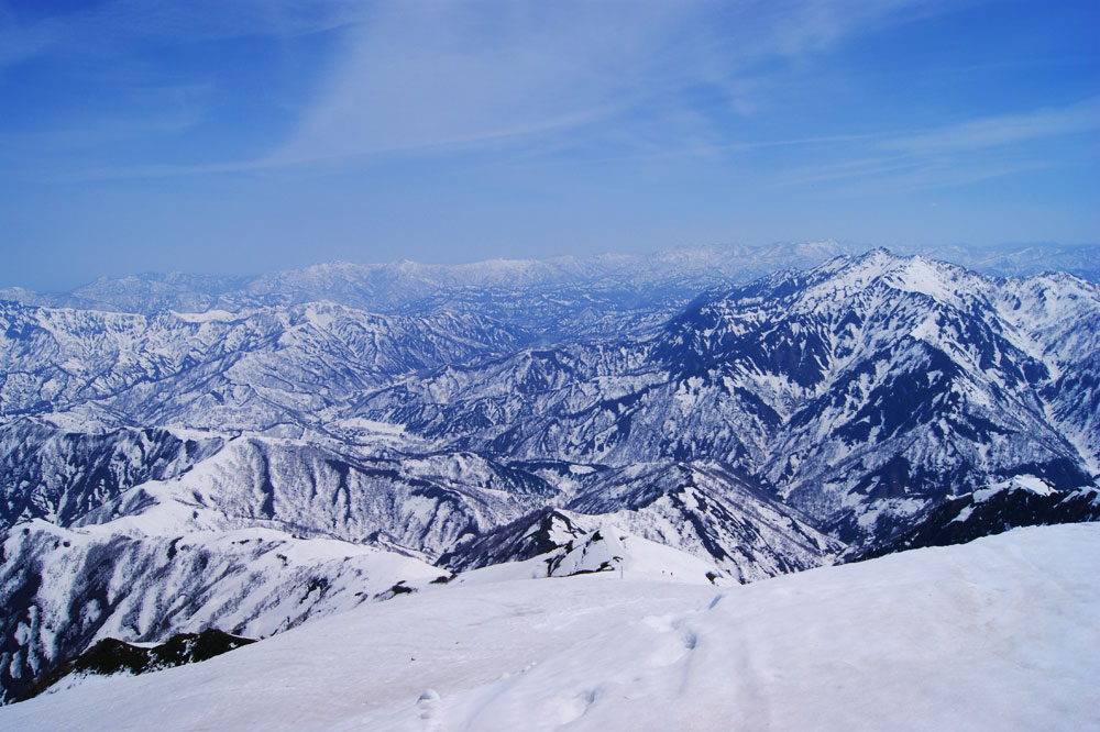 20120429_kmagatake06