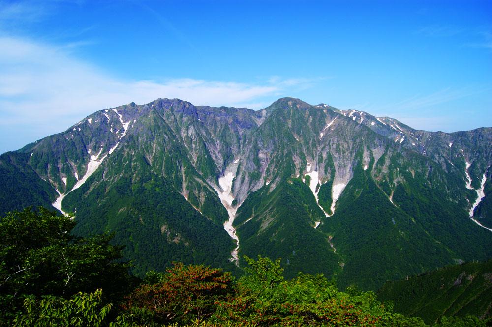 20120624_asahidake001