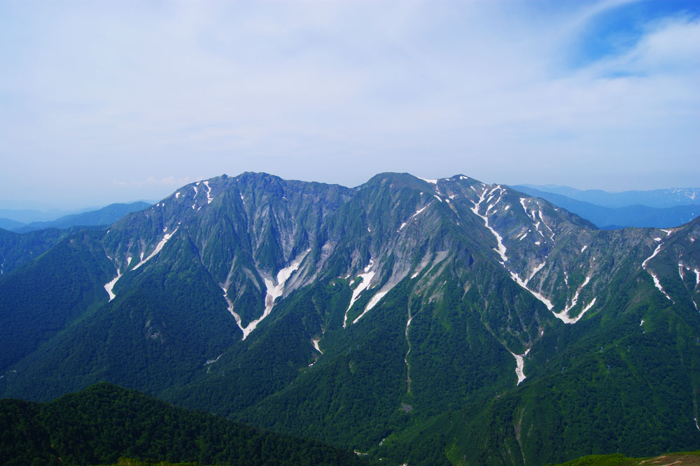 20120624_asahidake005