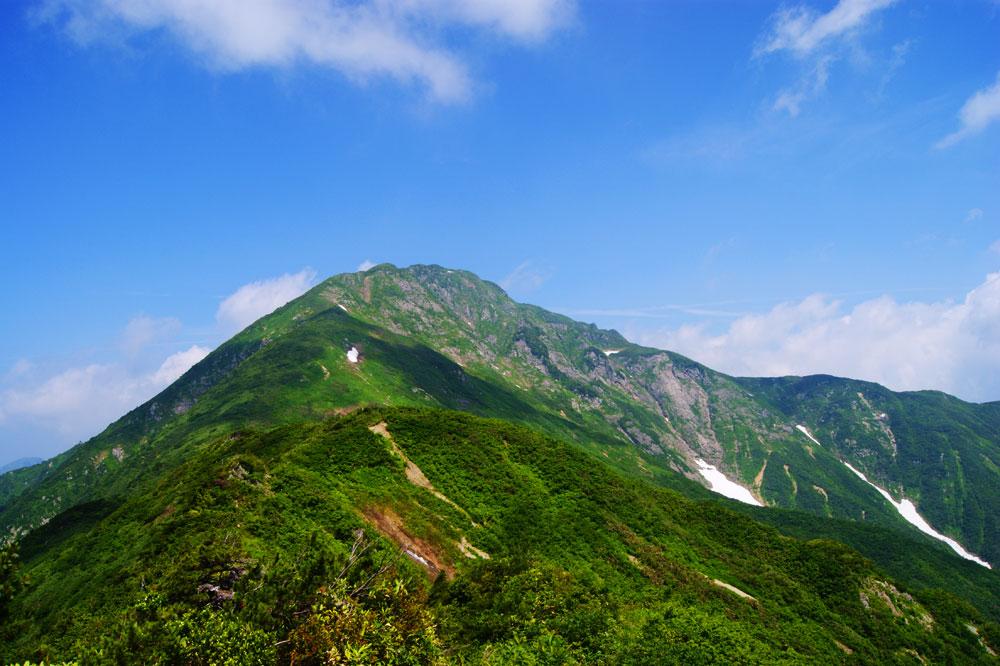 20120728_nakanodake-tanngo014
