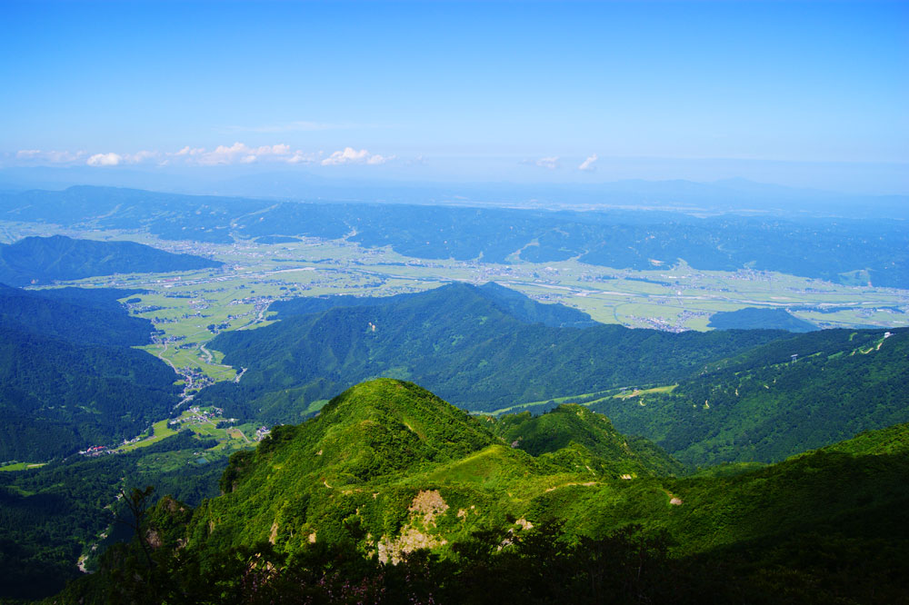20120819_hakkaisan003
