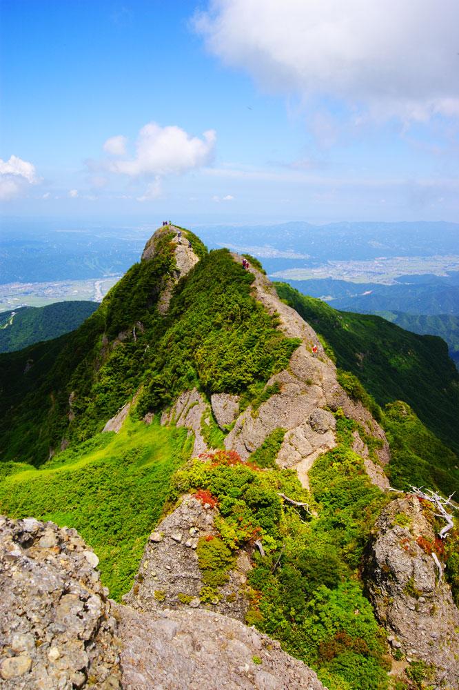 20120819_hakkaisan006
