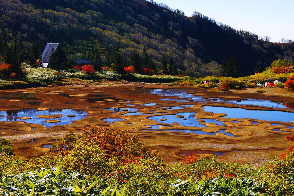 20121008_hiuchiyama006