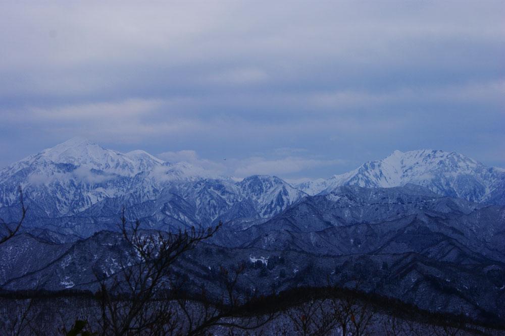 20121202_shimogongen006