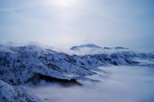 climbing2012