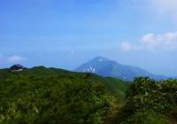 20120728_nakanodake-tanngo003