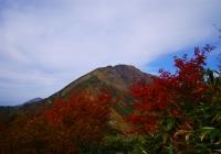 20121014_tango-nakanodake011