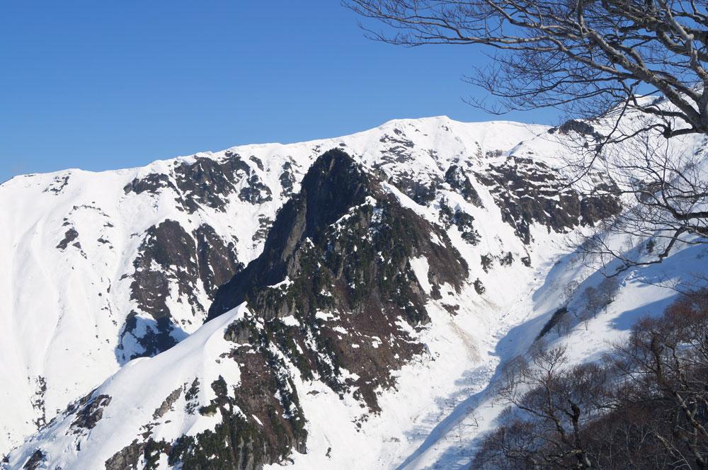 20140412_makihata001