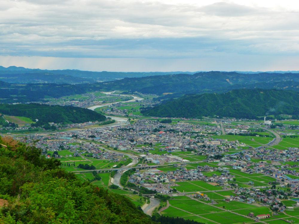 20140628_narikura004