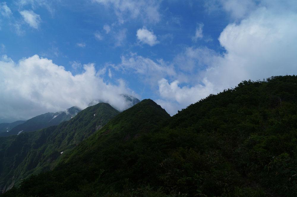 20140712_koma-naka009