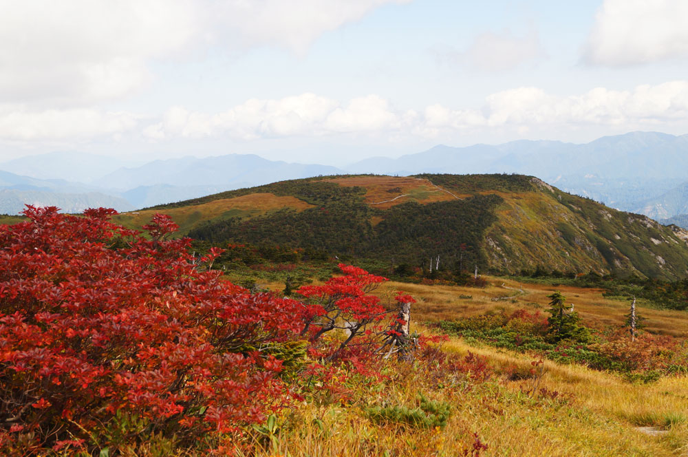 20140921_hiragatake004