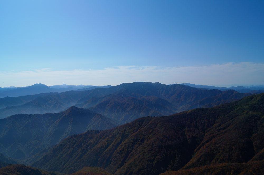 20141011_arasawadake006