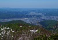 20140511_kasakura003