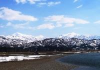 20080405-01