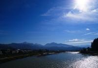 20111126_hanako001