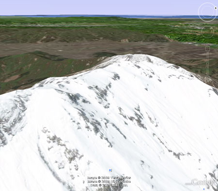 googleearth02