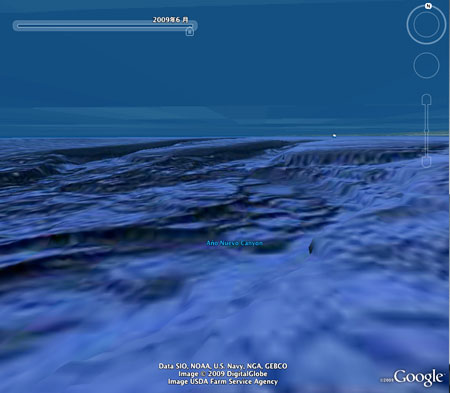 googleearth03