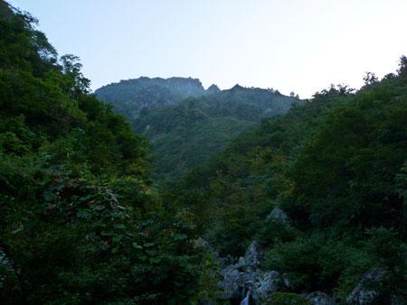 2009_Hakaisan003