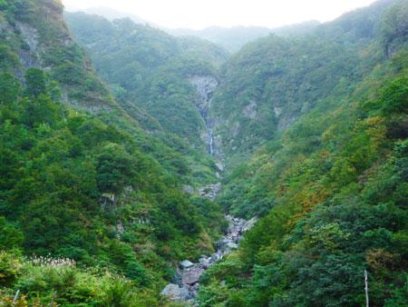 2009_Hakaisan004