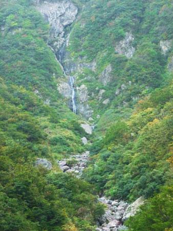 2009_Hakaisan005