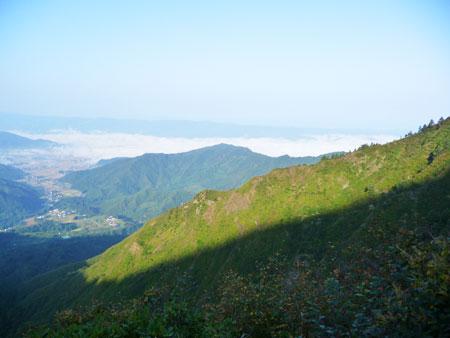 2009_Hakaisan009