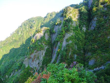 2009_Hakaisan011