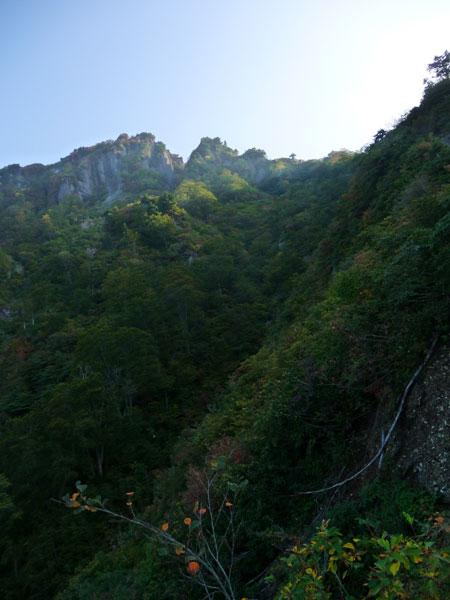2009_Hakaisan012