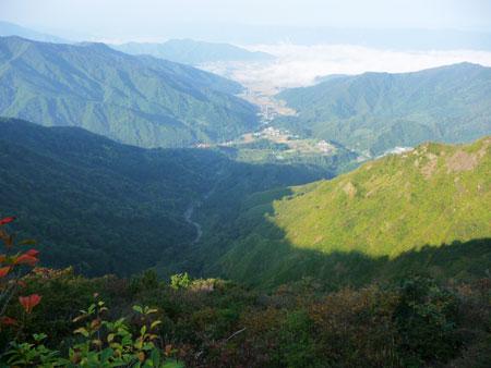 2009_Hakaisan013