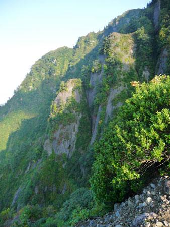 2009_Hakaisan014