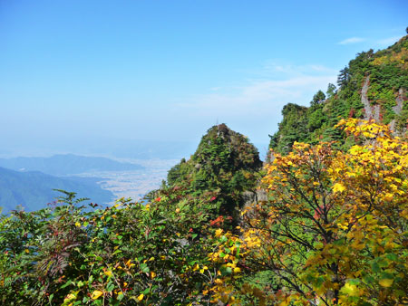 2009_Hakaisan021