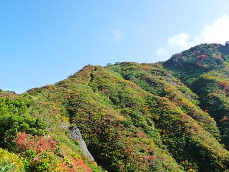 2009_Hakaisan022