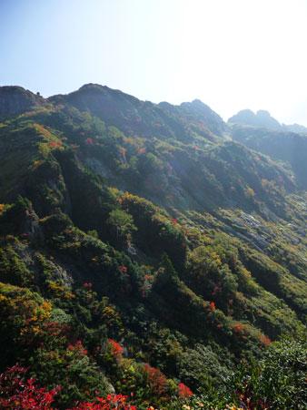 2009_Hakaisan023
