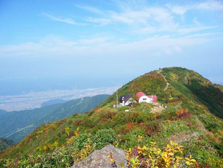 2009_Hakaisan027