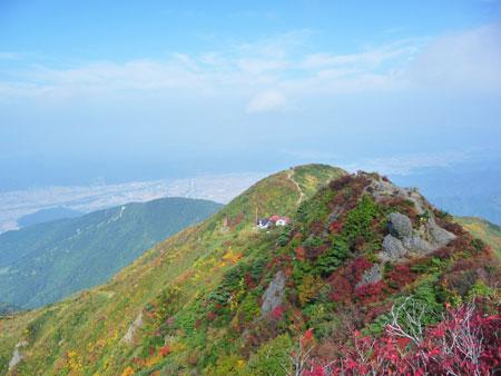 2009_Hakaisan028