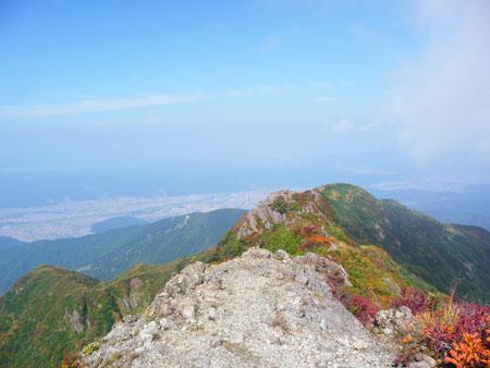 2009_Hakaisan029