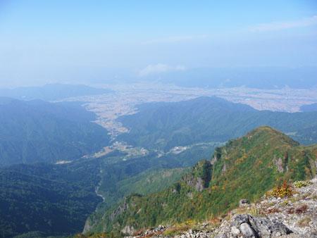 2009_Hakaisan030